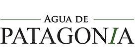 AGUA DE PATAGONIA 4.0 copia.jpg