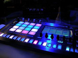 DJ Professionnel afterwork Oise