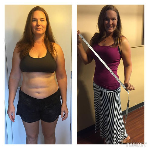 Kelly 18 lbs in 6 weeks.jpg