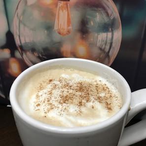 Mama-to-Be's Coffee