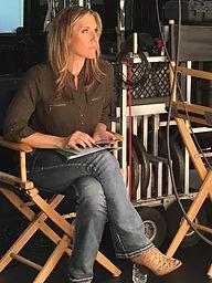 Briana Michel Testimonial Producer