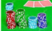poker1.png