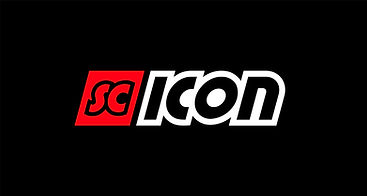 Sciconsports_Logo_Primary_OnBlack_RGB.jp