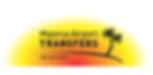 Mahorca Airport Transfers