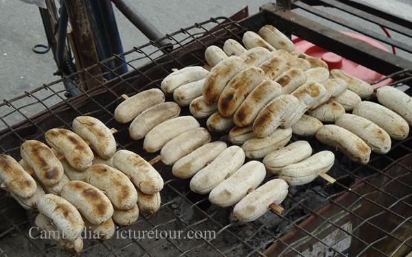 chek-ang-grilled-banana.jpg