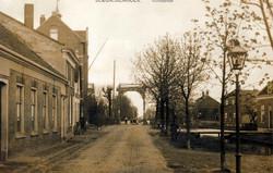 Raadhuis Oosteindseweg