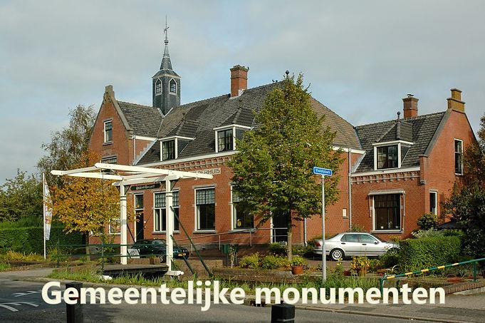 Gem monumenten tekst b.jpg