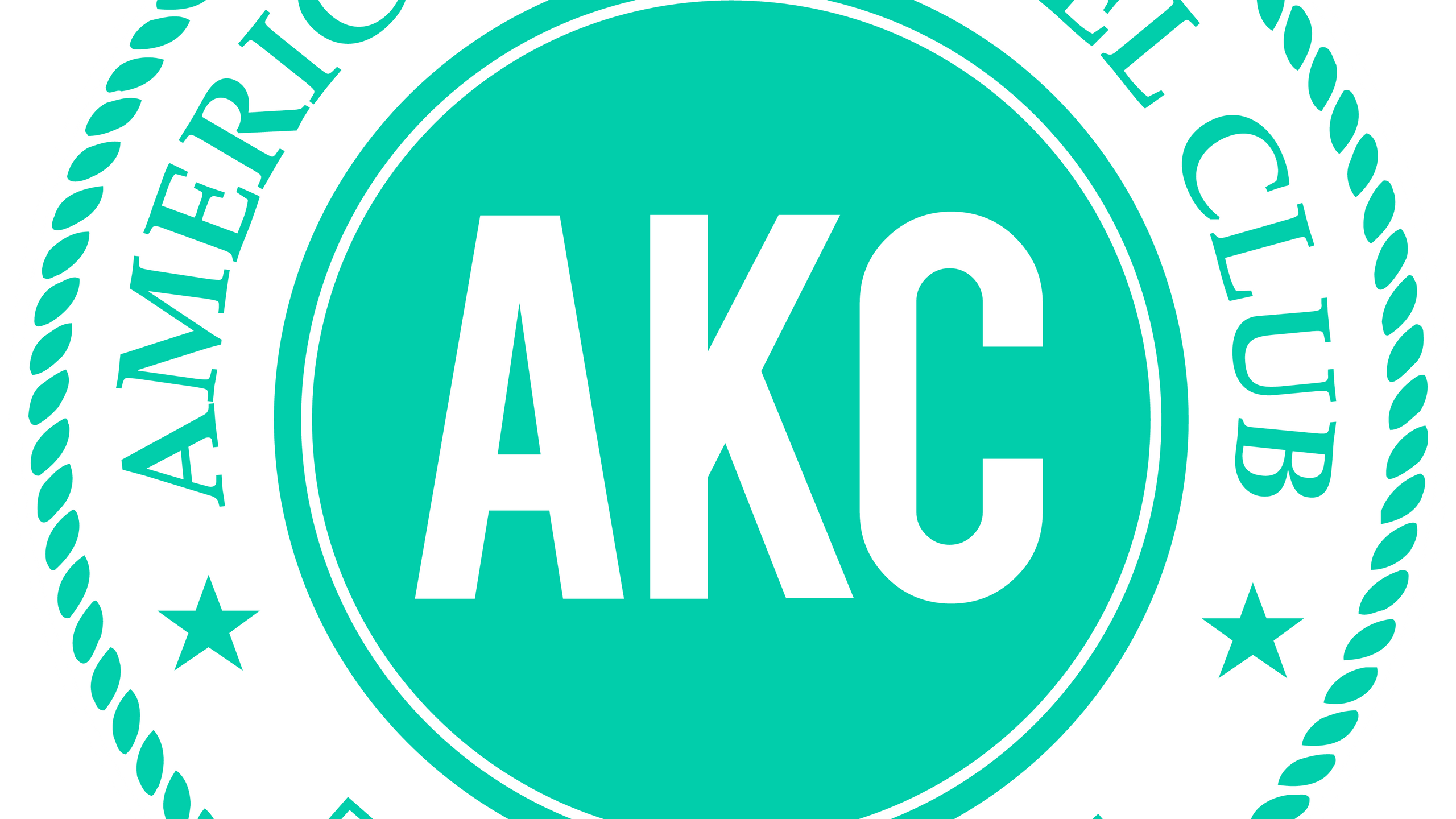AKC_logo_crest_American_Kennel_Club