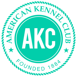 AKC TRIALS - Exhibitor Briefing Letter