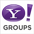 Yahoo groups.png
