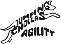 JCAC Logo.jpg
