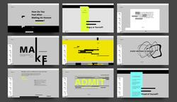 makemistake-many-screens1