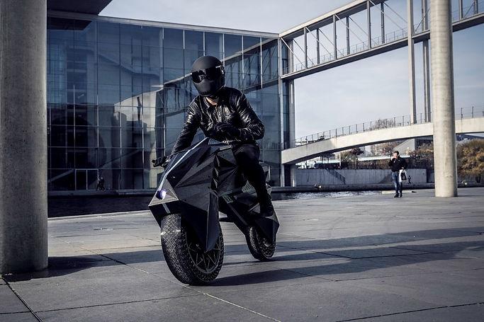 3d_print_motorcycle.jpg