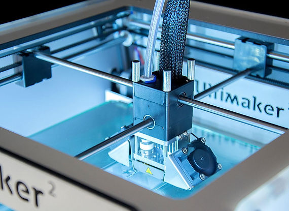 ultimaker-2-axis-1500x1000.jpg