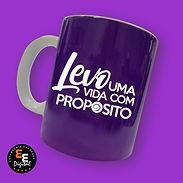 Caneca_Propósito_Roxa.jpeg