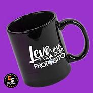 Caneca_Propósito_Preta.jpeg
