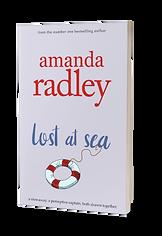 Lost at Sea.png