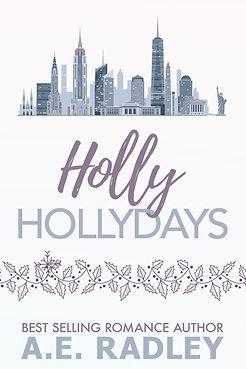 Holly Hollydays.jpg