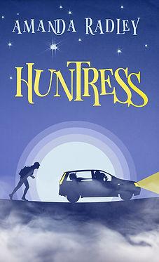 Huntress 5x8 May 2020 NEW NAME eBook.jpg
