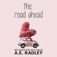 The Road Ahead Amanda Radley Audiobook.j
