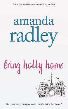 Bring Holly Home.jpg