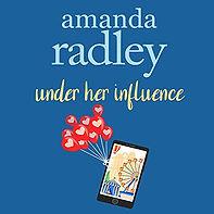 Under Her Influence Audiobook.jpg