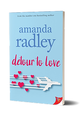 Detour to Love Amanda Radley.png