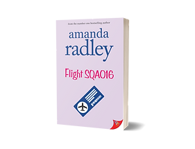 Flight SQA016 Best Selling Lesbian Romance.png