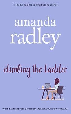 Climbing the Ladder UK Rebrand.jpg