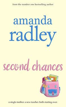 Second Chances UK Rebrand.jpg
