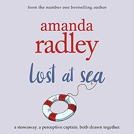 Lost at Sea Amanda Radley Audiobook.jpg