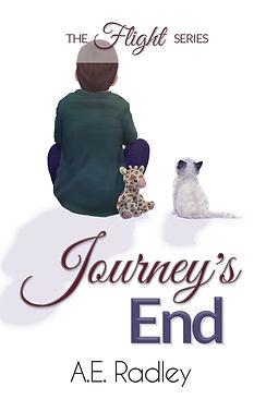 Journey's End.jpg