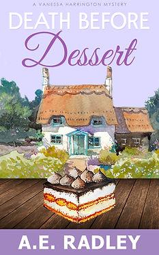 Death Before Dessert.jpg