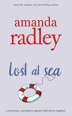 Lost at Sea UK Rebrand.jpg