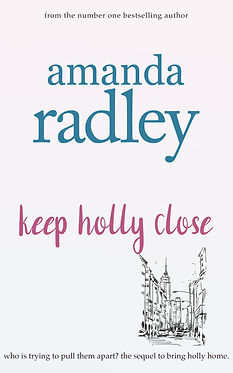 Keep Holly Close.jpg