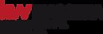 Logo KW noir (2).png
