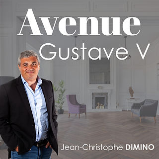 avenuegustavev_1_original.jpg