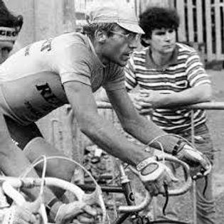 VDB Cycling Coaching Concepts_the professor
