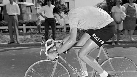 VDB Cycling Coaching Concepts_the cannibal