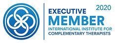 IICT MEMBER_Executive_Member_.jpeg