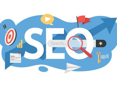 SEO for Wix Websites