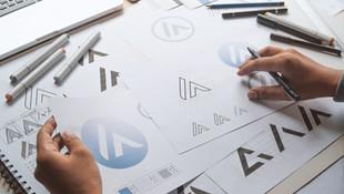Designing a Logo For Your Website