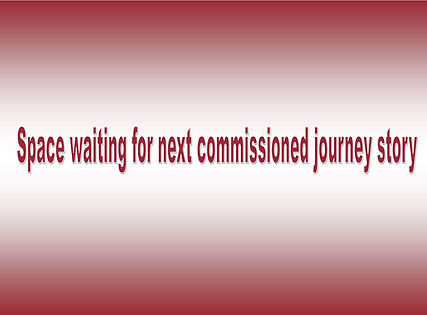 waiting poster for journey stories.jpg