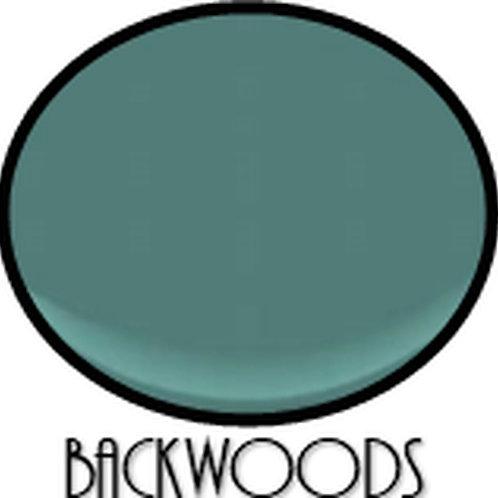 One Step | Backwoods