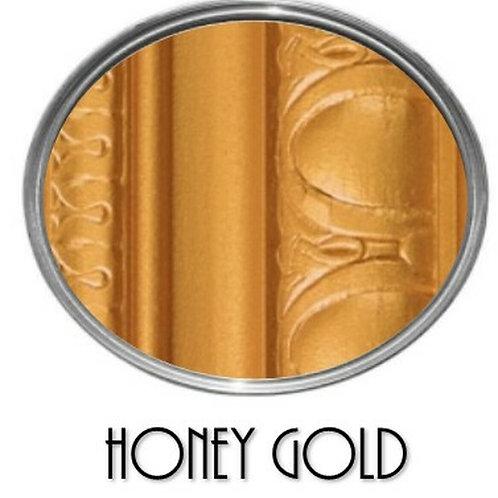 Metallic Original Paint ~ Honey Gold ~ Requires Sealant