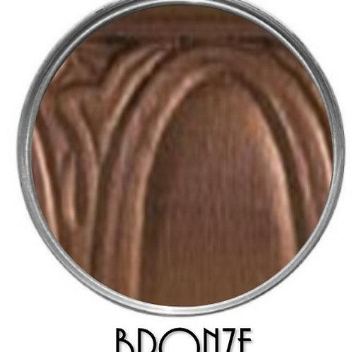 Metallic Original Paint ~ Bronze ~ Requires Sealant