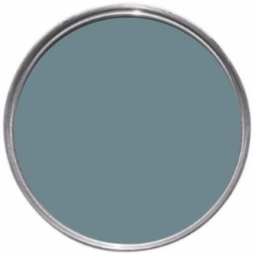 Bungalow Blue