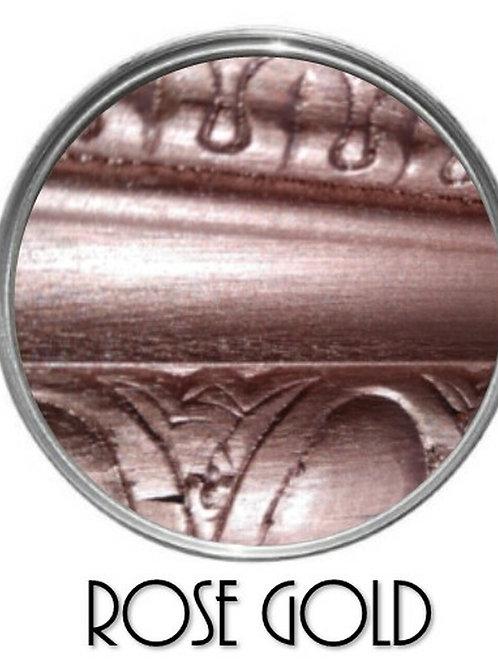 Metallic Original Paint ~ Rose Gold ~ Requires Sealant
