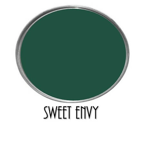 One Step | Sweet Envy