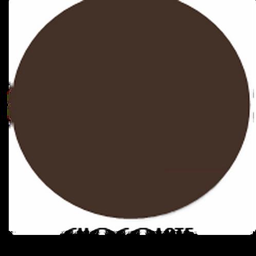 One Step | Chocolate